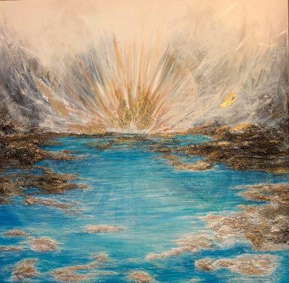 SALA Glenelg Art Gallery