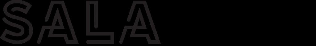 SALA 2021