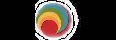 Circle of Arts Foundation Inc South Australia